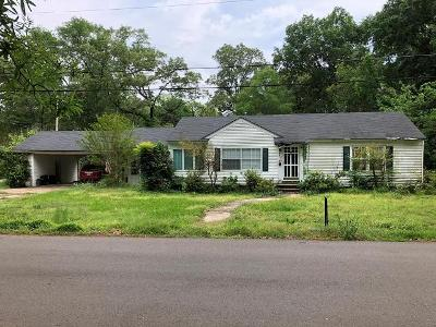 Wheelock-st-Mccomb-MS-39648