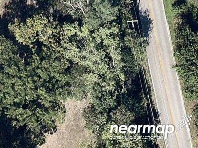 Four-mile-rd-#-lot53-Melbourne-KY-41059