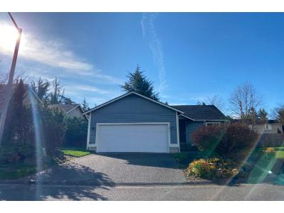 Se-282nd-ct-Maple-valley-WA-98038