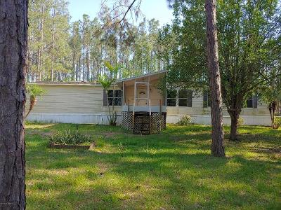 Lost-lake-rd-Clermont-FL-34711