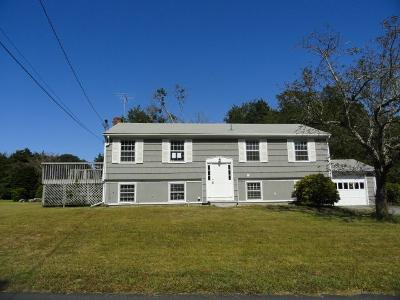Haverhill-ave-North-kingstown-RI-02852