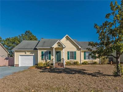 Walesby-dr-Fayetteville-NC-28306