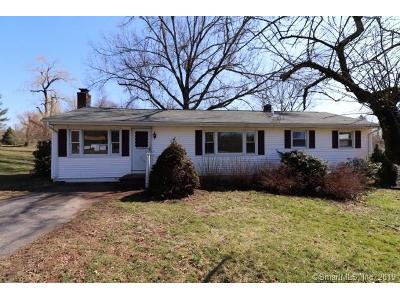 Highland-ave-Wallingford-CT-06492