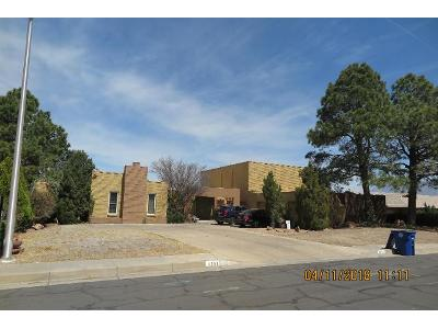 Chinlee-ave-ne-Albuquerque-NM-87110