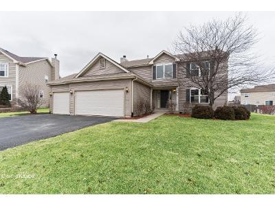 Creekside-cir-Minooka-IL-60447