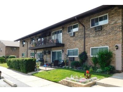 E-old-willow-rd-apt-207-Prospect-heights-IL-60070