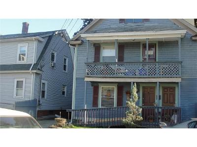 Grover-st-North-providence-RI-02911