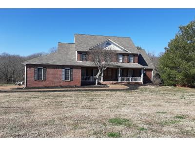Twin-creeks-dr-Cookeville-TN-38506