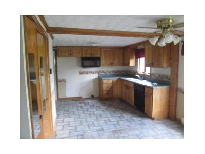 S-smith-st-Cochranton-PA-16314