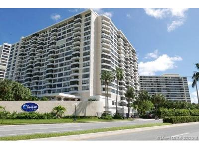 Three-islands-blvd-apt-111-Hallandale-FL-33009