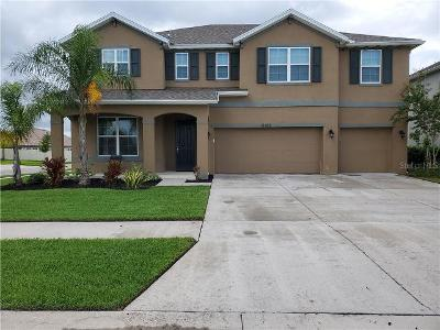 Quack-grass-court-Riverview-FL-33579