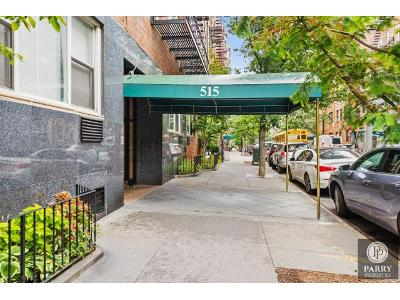 E-88th-st-apt-4a-New-york-NY-10128