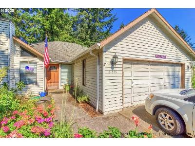 Sw-martinazzi-ave-Tualatin-OR-97062