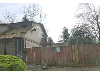 Se-112th-ave-#-unit13-Portland-OR-97216