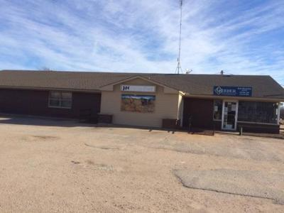 E-14th-st-Harper-KS-67058