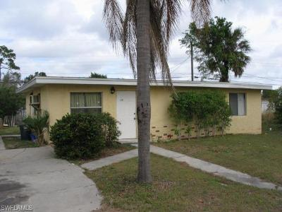 Armstrong-ct-Fort-myers-FL-33916