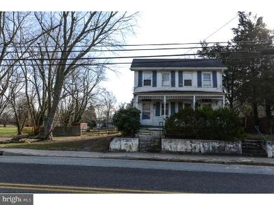 W-main-street-Alloway-NJ-08079