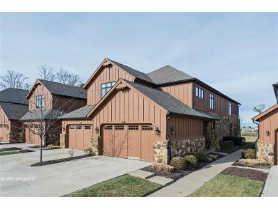 Eldorado-cir-#-4202-Noblesville-IN-46060