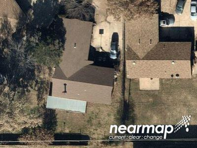 Nw-46th-st-Warr-acres-OK-73122