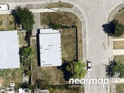 Sw-62nd-ter-South-miami-FL-33143