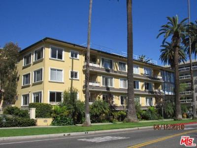 Ocean-ave-unit-309-Santa-monica-CA-90402