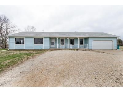 33rd-st-Perry-KS-66073