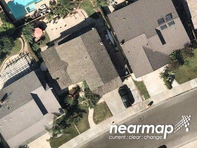 Fanwood-dr-Huntington-beach-CA-92649