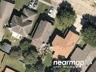 Sycamore-valley-dr-Cypress-TX-77433
