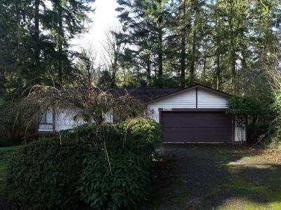 Se-48th-pl-Bellevue-WA-98006