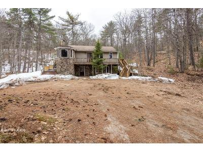 Thoreau-trl-East-wakefield-NH-03830