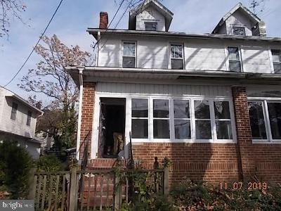 Haddon-ave-Collingswood-NJ-08108