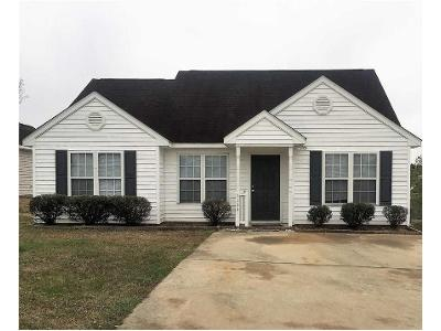 Parkerwood-dr-Knightdale-NC-27545