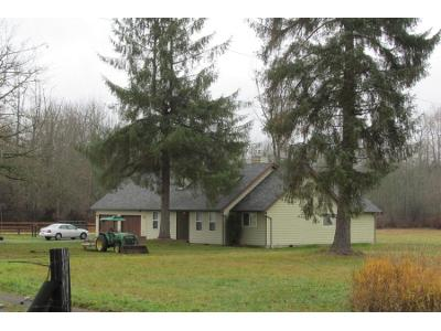 227th-avenue-ct-e-Buckley-WA-98321