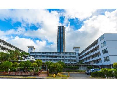 Rycroft-st-apt-307-Honolulu-HI-96814