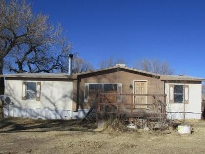 Canby-ln-Peralta-NM-87042