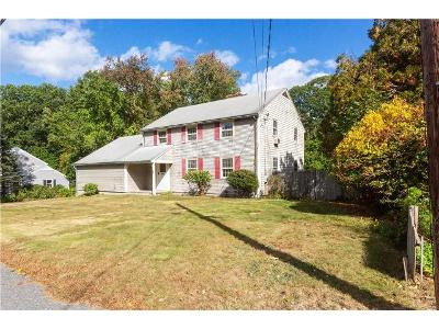 Roselawn-ave-Forestdale-RI-02824