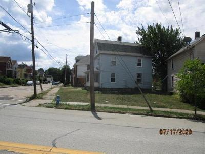 8th-st-Ambridge-PA-15003