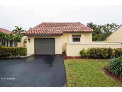 Nw-12th-st-Delray-beach-FL-33445