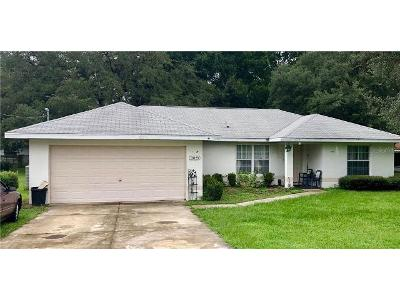 Se-132nd-pl-Belleview-FL-34420
