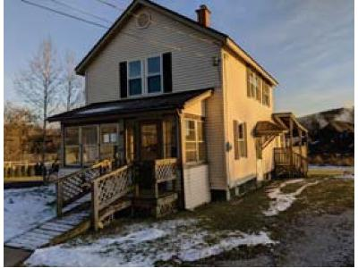 Home-st-Richford-VT-05476