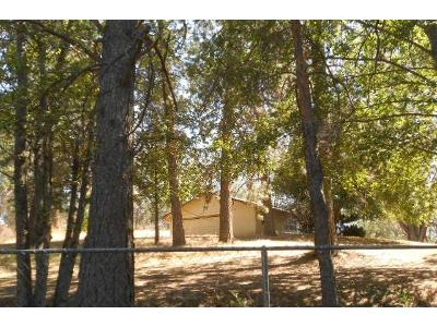 Woodcutters-way-Manton-CA-96059