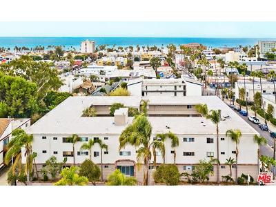 4th-st-apt-312-Santa-monica-CA-90405
