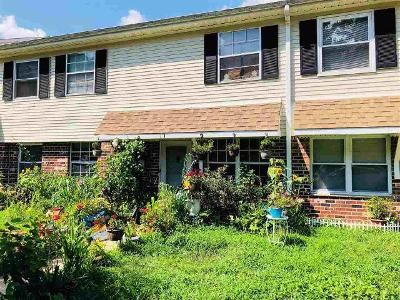 S-new-rd-apt-1i-Absecon-NJ-08201