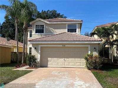 Chesapeake-cir-Boynton-beach-FL-33436