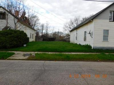 E-66th-st-Cleveland-OH-44127