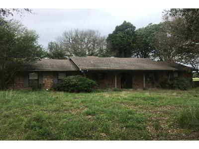 Vz-county-road-2816-Mabank-TX-75147