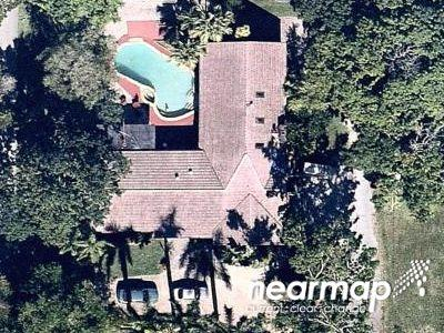 Sw-70th-pl-Southwest-ranches-FL-33331