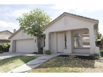 Mosaic Way, Elk Grove, CA 95757