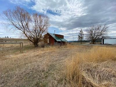 2139-old-reserve-drive-Kalispell-MT-59901