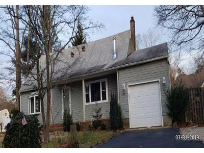 Leeward-ave-Beachwood-NJ-08722